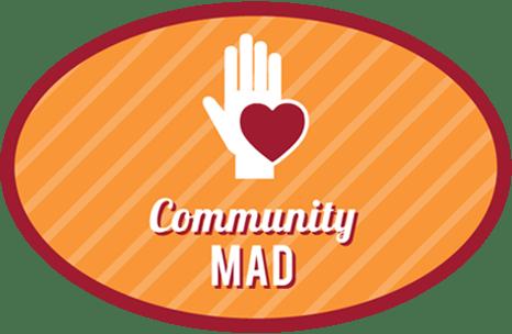 Community MAD